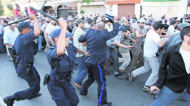 morocco-protest05