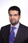 Rachid Aarab